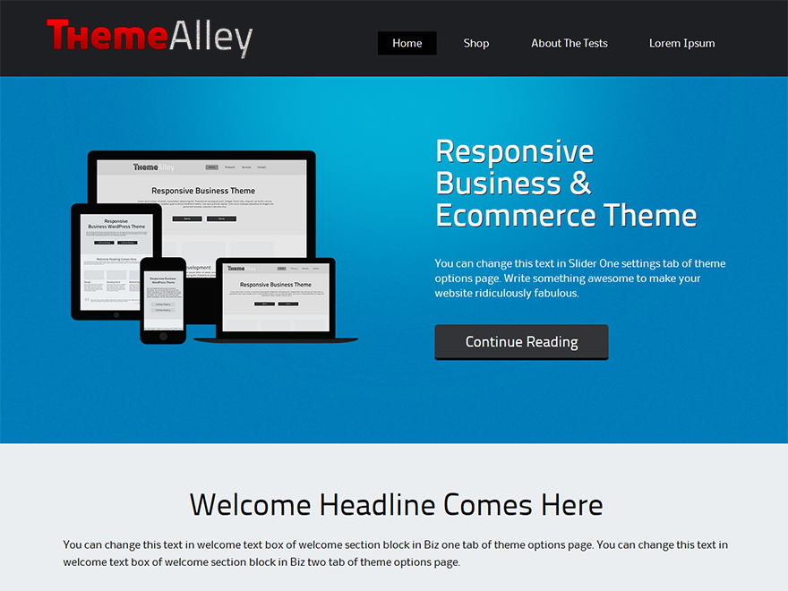 WordPress     Theme Directory    Free WordPress Themes hJkTvDWF