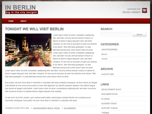 in-berlin screenshot