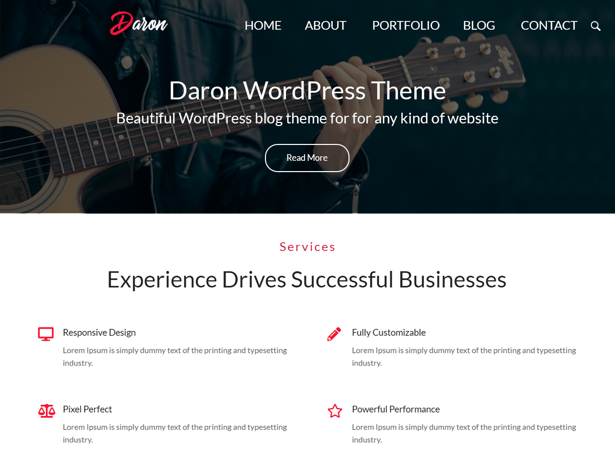 201 Best Free WooCommerce WordPress Themes of 2019 | Themely