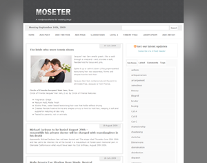 moseter screenshot