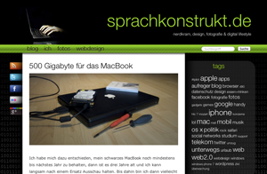 sprachkonstrukt2 screenshot