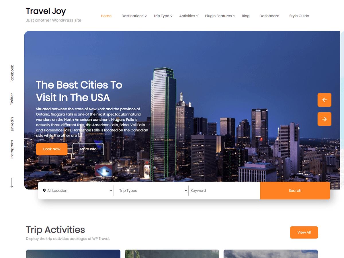 WEN Solutions – WordPress Professional Network